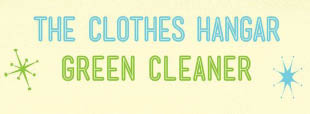 The Clothes Hangar, Surprise AZ dry cleaning coupon in litchfield park, AZ