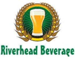 Riverhead Beverage