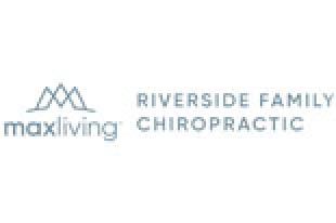 Riverside Family Chiropractic