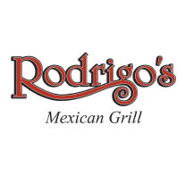 Rodrigos Mexican Grill Orange, CA logo
