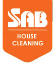SAB House Cleaning in Orlando, FL logo