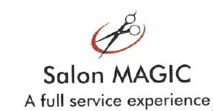 Salon Magic Spa