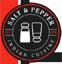 Salt & Pepper Indian Cuisine