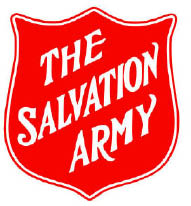 Salvation Army in Hawaiian and Pacific Islands Division logo