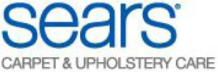 Sears Carpet & Air Duct Cleaning in Houston TX logo
