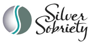Silver Sobriety in Lake Elmo, Minneapolis, MN logo