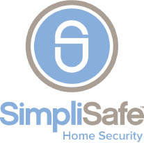 SimpliSafe home Security System.Wireless.Security.  Boston.Anti Theft Home.