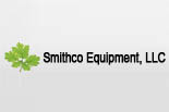 Smithco Equipment, LLC
