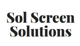 Sol Screen Solutions
