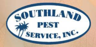 Southland Pest Service in Fort Walton Beach, FL Logo