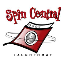 Spin Central Laundromat-Belleville