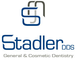 Stadler Family Dentistry