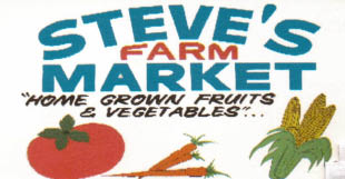 Steve's Farm Market Petersburg, Michigan