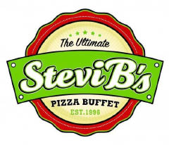 Stevi B's Pizza & Sports Room