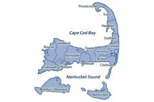 Cape & Islands Suicide Prevention Coalition-Awareness, Education, Action