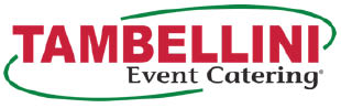 Tambellini Event Catering