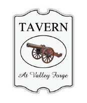Tavern At Valley Forge