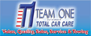 Value, Quality, Sales, Service & Towing