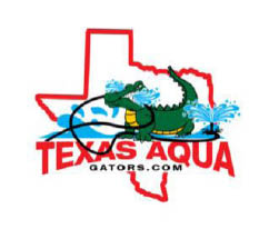 texas-aqua-gators-texas-logo