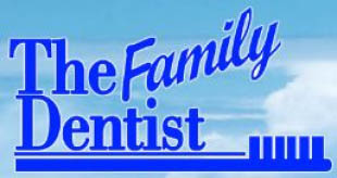 cavities,teeth whitening,fillings,dentures,wisdom teeth,oral surgery, the family dentist