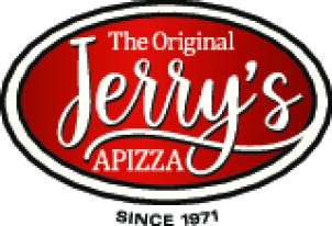 The Original Jerry's Apizza