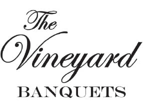 The Vineyard Banquets