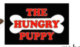 The Hungry Puppy in Farmingdale NJ