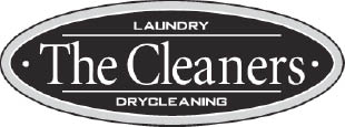 the cleaners logo lake forest ca dry cleaning coupons near me