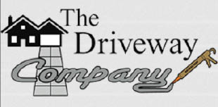 The Driveway Co. - Lincoln, NE