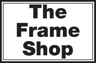 The Frame Shop