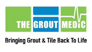 The Grout Medic Omaha, NE