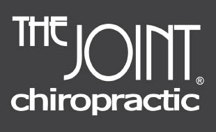 The Joint Chiropractic in Smyrna, Georgia logo
