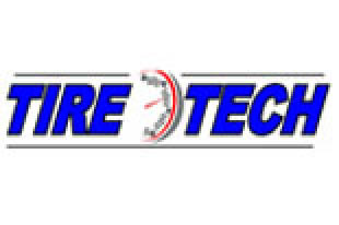 Tire Tech & Auto Services