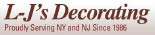 Window Treatments, Custom Blinds, Vertical Blinds, Shutters, Renovation, Home Remodeling