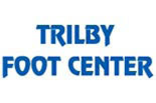 TRILBY FOOT CENTER