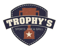 Trophy's Sports Bar & Grill louisville kentucky