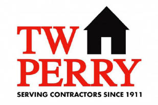 TW PERRY - HARDWARE STORE of MD, concrete products, home windows, TW PERRY lumber,