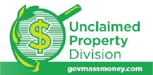 Unclaimed Property Division