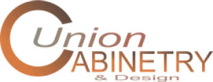 Union Cabinetry & Design in NJ & NY logo