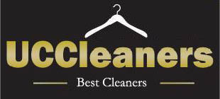 University City Cleaners