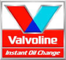 Valvoline Instant Oil Change logo coupons near me Huntington Beach CA