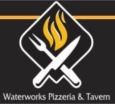 The Waterworks Pizzeria & Tavern
