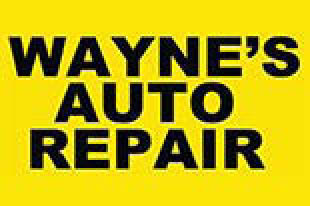 Wayne's Auto Repair Powell