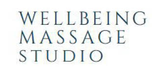 Wellbeing Massage Studio in Duluth, GA logo
