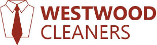 westwood cleaners bethesda maryland