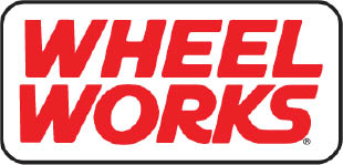Wheel Works Complete Auto Care near San Leandro CA tire coupons near San Leandro