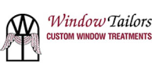 Window Tailors