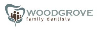 Woodgrove Family Dentists in Woodridge, IL logo