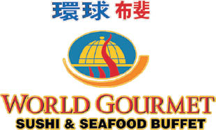 World Gourmet Buffet