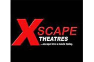 Xscape Theatres in Riverview